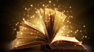 booksparkle